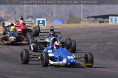 Formula-1600-2017-06-16-023.jpg
