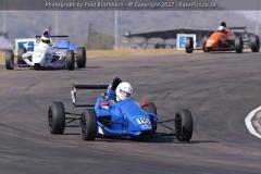 Formula-1600-2017-06-16-026.jpg