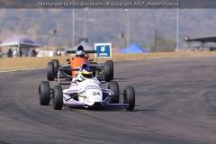 Formula-1600-2017-06-16-027.jpg