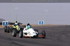 Formula-1600-2017-06-16-029.jpg