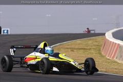 Formula-1600-2017-06-16-030.jpg