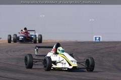 Formula-1600-2017-06-16-031.jpg