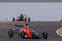 Formula-1600-2017-06-16-032.jpg