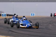 Formula-1600-2017-06-16-034.jpg