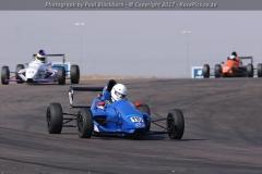Formula-1600-2017-06-16-037.jpg