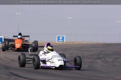 Formula-1600-2017-06-16-038.jpg