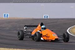 Formula-1600-2017-06-16-039.jpg