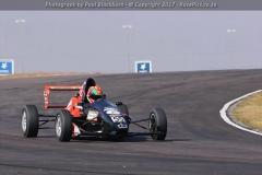 Formula-1600-2017-06-16-040.jpg