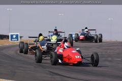 Formula-1600-2017-06-16-061.jpg
