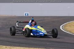 Formula-1600-2017-06-16-062.jpg