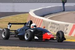 Formula-1600-2017-06-16-063.jpg