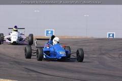 Formula-1600-2017-06-16-064.jpg