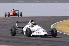 Formula-1600-2017-06-16-065.jpg