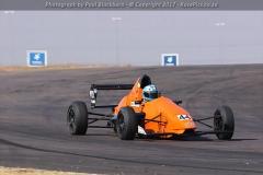Formula-1600-2017-06-16-066.jpg