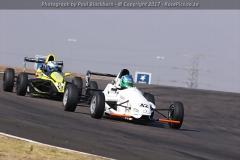 Formula-1600-2017-06-16-067.jpg