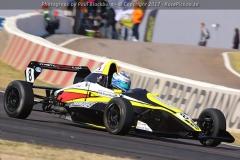 Formula-1600-2017-06-16-068.jpg