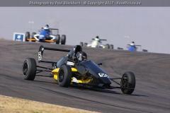 Formula-1600-2017-06-16-070.jpg