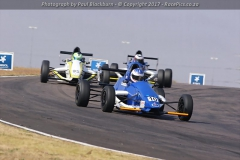 Formula-1600-2017-06-16-071.jpg