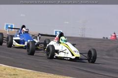 Formula-1600-2017-06-16-072.jpg
