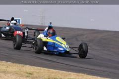 Formula-1600-2017-06-16-074.jpg