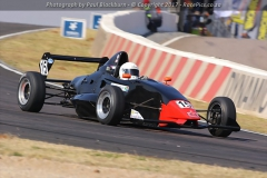 Formula-1600-2017-06-16-075.jpg