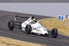 Formula-1600-2017-06-16-076.jpg