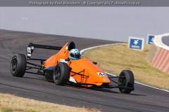 Formula-1600-2017-06-16-077.jpg