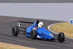 Formula-1600-2017-06-16-078.jpg