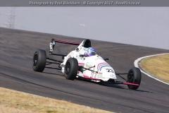 Formula-1600-2017-06-16-079.jpg