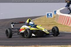 Formula-1600-2017-06-16-080.jpg