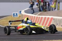 Formula-1600-2017-06-16-081.jpg
