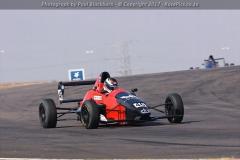 Formula-1600-2017-06-16-082.jpg
