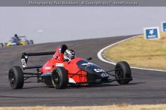 Formula-1600-2017-06-16-083.jpg