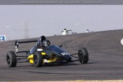 Formula-1600-2017-06-16-084.jpg