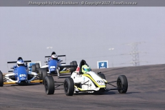 Formula-1600-2017-06-16-085.jpg