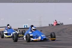Formula-1600-2017-06-16-086.jpg