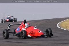 Formula-1600-2017-06-16-087.jpg