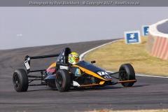 Formula-1600-2017-06-16-088.jpg