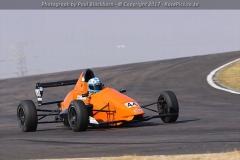 Formula-1600-2017-06-16-089.jpg