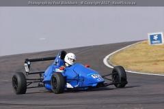 Formula-1600-2017-06-16-090.jpg