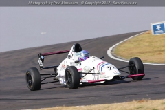Formula-1600-2017-06-16-091.jpg