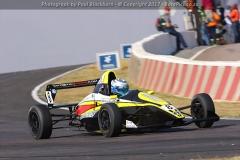 Formula-1600-2017-06-16-092.jpg