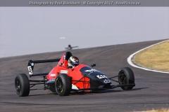 Formula-1600-2017-06-16-093.jpg