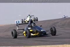 Formula-1600-2017-06-16-094.jpg