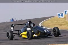 Formula-1600-2017-06-16-095.jpg