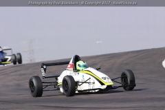 Formula-1600-2017-06-16-096.jpg