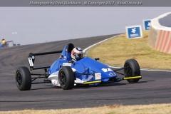 Formula-1600-2017-06-16-097.jpg