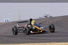 Formula-1600-2017-06-16-098.jpg