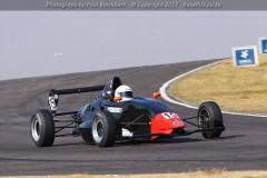 Formula-1600-2017-06-16-099.jpg