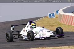Formula-1600-2017-06-16-100.jpg